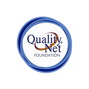 Quality Net Foundation